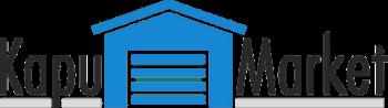 kapumarket webshop logo