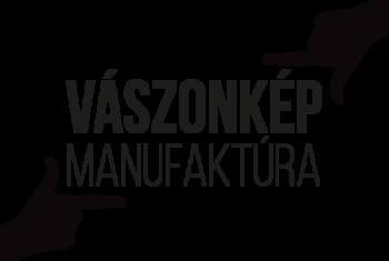 Vászonkép manufaktúra