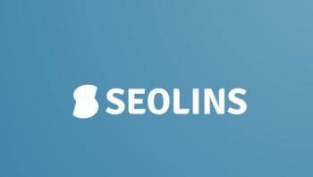 Seolins