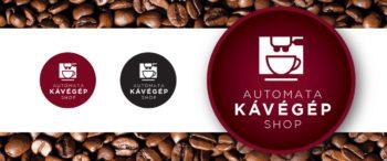 Kávégép Shop és Szerviz