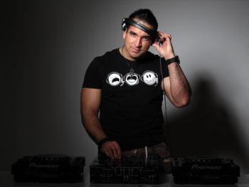 Rendezvény DJ & Esküvő DJ