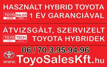 www.ToyoSalesKft.hu